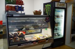 Hungry Pelican Deli and Ice Cream Manteo Outer Banks photo